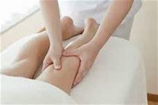 klassieke massage